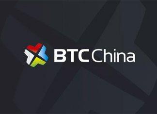 chinese_cryptocurrency_exchange_BTCC_gaat_internationaal_uitbreiden