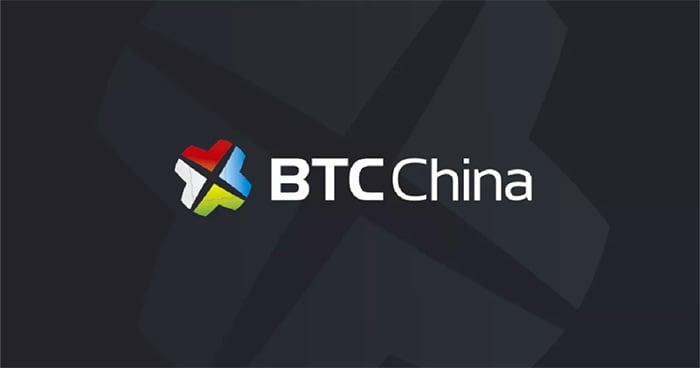 Yubico cryptocurrency exchange china
