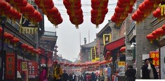 crypto-hotel_in_china_opent_haar_deuren_ondanks_verbod_accepteert_ethereum_en_bitcoin