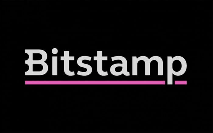 cryptocurrency_exchange_bitstamp_verkocht_aan_onze_zuiderburen