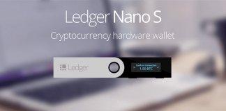 cryptocurrency_wallet_gigant_breidt_uit_naar_hong_kong