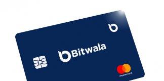 duitse_crypto_startup_bitwala_komt_met_eerste_blockchain-bankrekening
