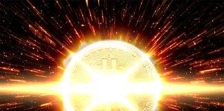 een_implosie_cryptocurrency_markt_is_nabij_juniper_research_legt_uit