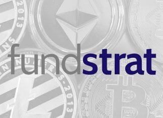 fundstrat_onderzoek_cryptocurrencies_stijgen_tijdens_recessie_en_bitcoin_heeft_bodem_bereikt