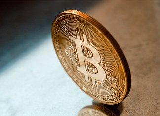 had_bitcoin_BTC_niet_al_een_bodem_bereikt