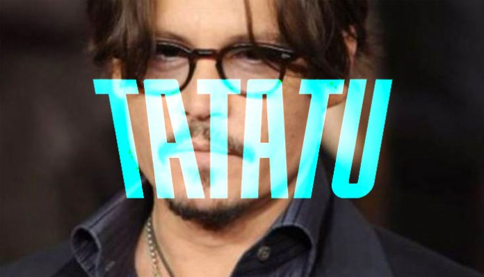 hollywood_ster_johnny_depp_stapt_in_cryptocurrency_entertainment_project