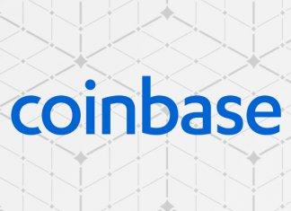 hoofd_institutionele_zaken_verlaat_cryptocurrency_exchange_coinbase_na_vijf_jaar