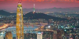 hoofd_koreaanse_financiele_regelgever_toont_zich_op_voorhand_negatief_omtrent_ICOs2