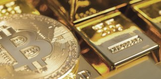 interview_genesis_CEO_is_bitcoin_digitaal_goud