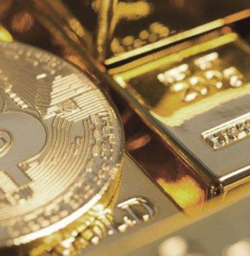 interview_genesis_CEO_is_bitcoin_digitaal_goud
