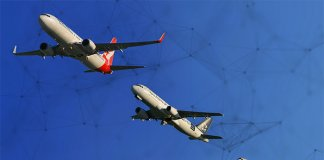 luchtvaartindustrie_enthousiast_over_blockchain-technologie
