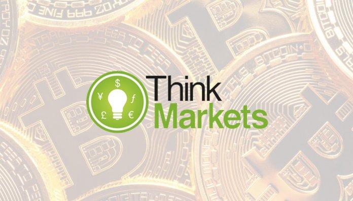 marktanalist_think_markets_UK_bitcoin_BTC_snakt_naar_zegen_SEC