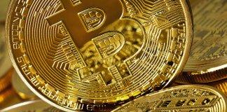 met_0.28_bitcoin_BTC_op_zak_hoor_je_bij_de_een_procent