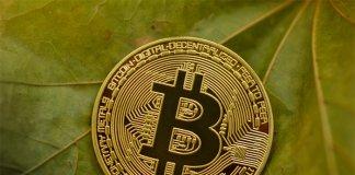 mogelijke_doorbraak_voor_bitcoin