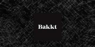 nieuwe_crypto-startup_NYSE_genaamd_Bakkt_lanceert_volgende_maand