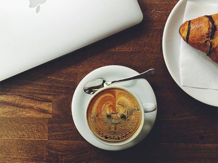 op_vakantie_in_spanje_koop_je_kopje_koffie_met_bitcoin_btc