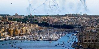 premier_blockchain-eiland_malta_cryptocurrencies_zijn_de_onvermijdelijke_toekomst_van_geld