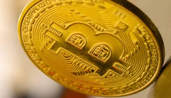 prijs_bitcoin_BTC_toch_geleidelijk_gestegen_in_september