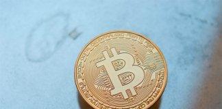 prijs_bitcoin_btc_redelijk_stabiel_rond_6600_dollar