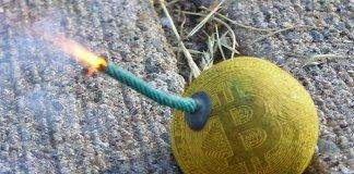 ran_neuner_van_CNBC_overtuigd_dat_ETF_op_korte_termijn_bitcoin_zal_doen_ontploffen