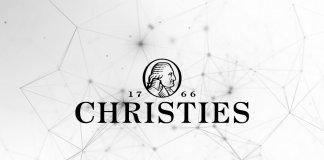 veilingshuis_christies_gaat_blockchain_gebruiken_bij_gegevensregistratie