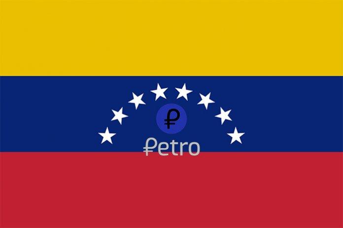 venezolaanse_cryptocurrency_petro_eindelijk_verkrijgbaar