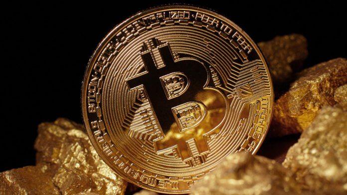 vermogensanalist_kristoffer_inton_bitcoin_btc_zal_om_deze_redenen_goud_nooit_vervangen