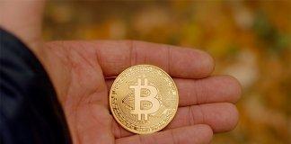 volatiliteit_bitcoin_btc_afgelopen_week_niet_zo_laag_geweest_sinds_anderhalf_jaar_geleden