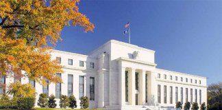 voormalig_voorzitter_US_federal_reserve_bitcoin_BTC_is_alles_behalve_bruikbaar