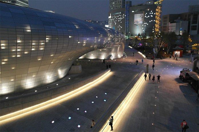 zuid-koreaanse_overheid_zal_in_november_standpunt_omtrent_ICOs_bekend_maken