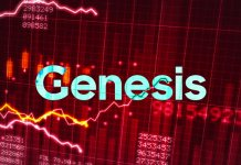 CEO_genesis_trading_sell-offs_momenteel_door_investeerders_uit_begin_2017