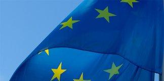 EU_nodigt_banken_uit_zich_aan_te_sluiten_bij_europees_blockchain_forum
