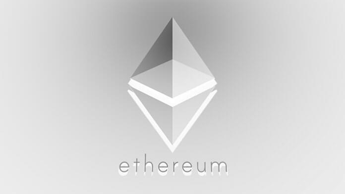 EY_onthult_zero-knowledge_proof_prototype_voor_particuliere_transacties_op_ethereum