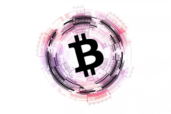 Genesis_trading_CEO_nieuwe_bitcoin_bodem_wordt_3000_dollar