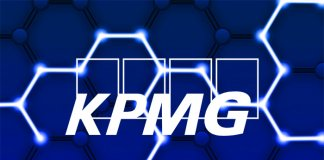KPMG_cryptocurrency_is_een_big_deal_maar_kan_nog_lang_niet_als_oppotmiddel_functioneren