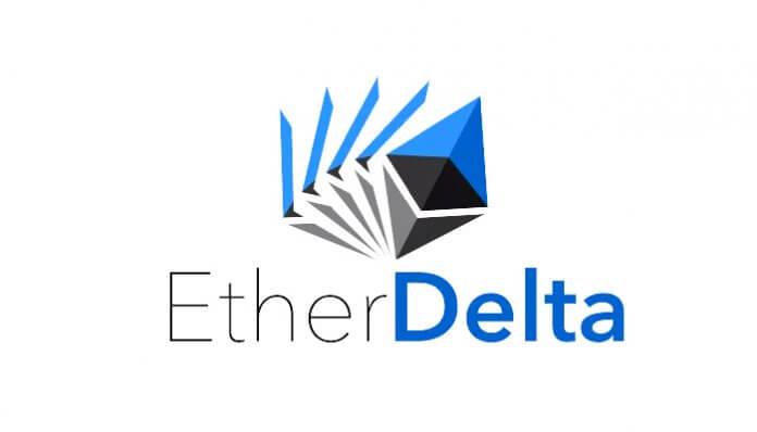 SEC_beschuldigt_oprichter_etherdelta_platform_van_illegale_operaties