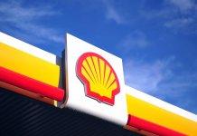 Shell, BP, ABN Amro, ING en meer lanceren nieuw blockchain-platform.