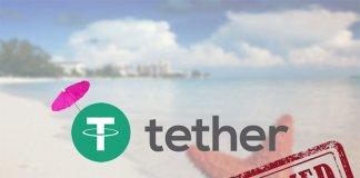 Tether_USDT_bevestigt_nieuwe_bank_te_hebben_gevonden_op_Bahamas