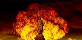 amerikaanse_tiener_veroordeeld_voor_het_opstrijken_van_800000_dollar_aan_bitcoin_met_bommeldingen
