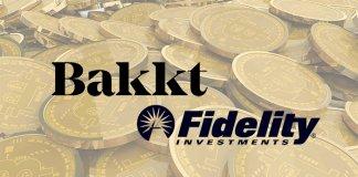 bakkt_en_fidelity_liquiditeitsproblemen_bitcoin_BTC_oplossen_Wall_Street_Crypto_King