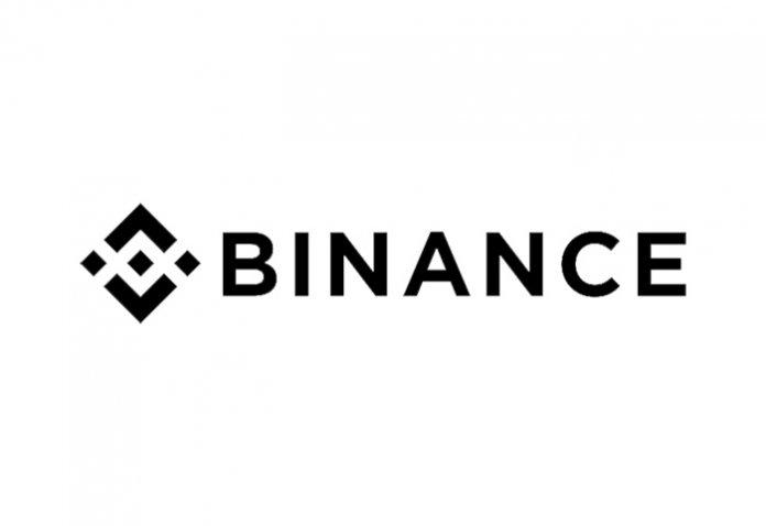 binance_investeert_3_miljoen_dollar_in_over_the_counter_trading_desk_Koi_trading