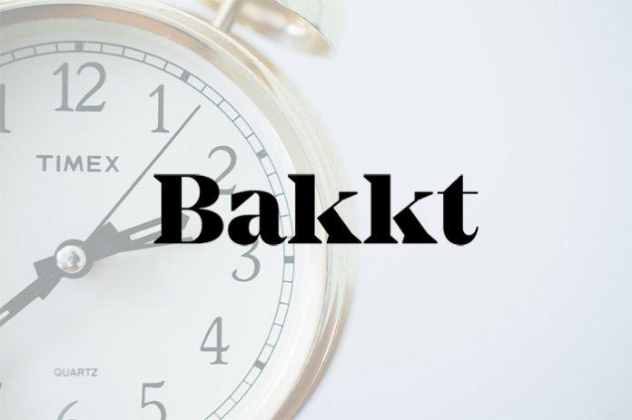 bitcoin_futures_op_bakkt_uitgesteld_tot_2019