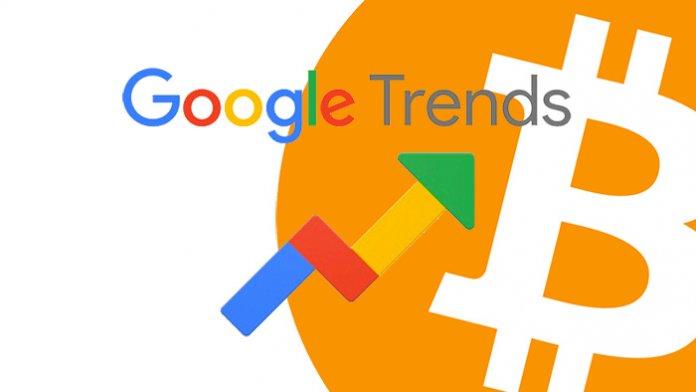 bitcoin_interesse_bereikt_recordhoogte_sinds_8_maanden_aldus_google_trends