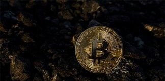 bitcoin_marktwaarde_bereikt_jaarlijks_dieptepunt_van_81_27_miljard_dollar