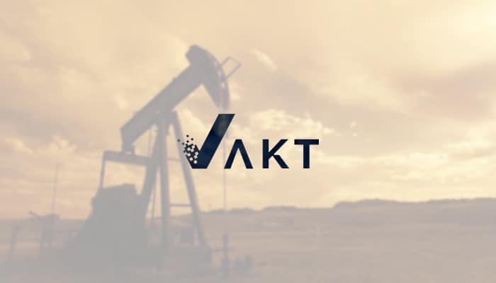 blockchain-platform_oliehandel_vakt_gelanceerd
