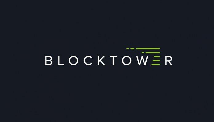 blocktower_capital_bitcoin_bodem_nog_niet_bereikt_maar_4200_dollar_is_alsnog_een_koopje
