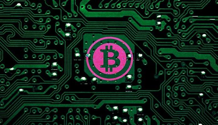 bodem_voor_Bitcoin_rond_de_3000_dollar