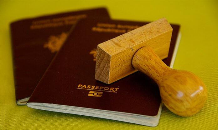 bulgaarse_ambtenaren_betrapt_op_het_verkopen_van_paspoorten_voor_bitcoin