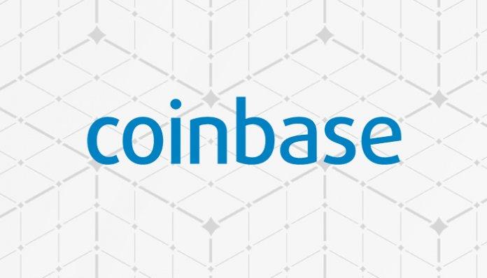 coinbase_voorzitter_crypto_technologie_is_de_kern_van_internet_3