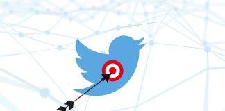 crypto_oplichterij_floreert_op_twitter_target_en_google_gehackt